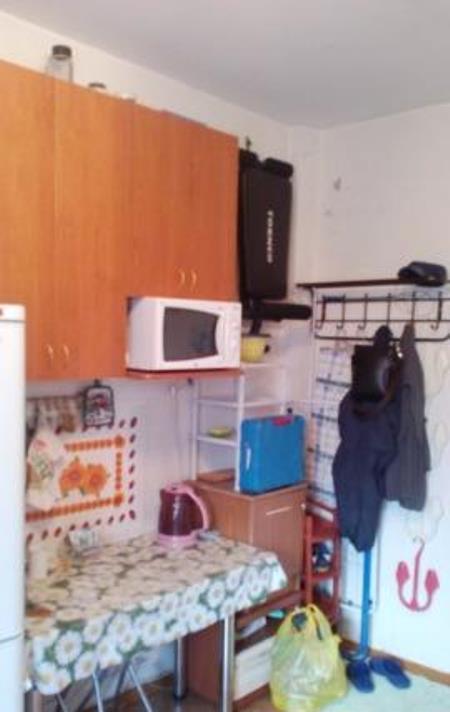 Комнаты г. Сургут, Набережный, проспект 64 (р-н Центральный) фото 4