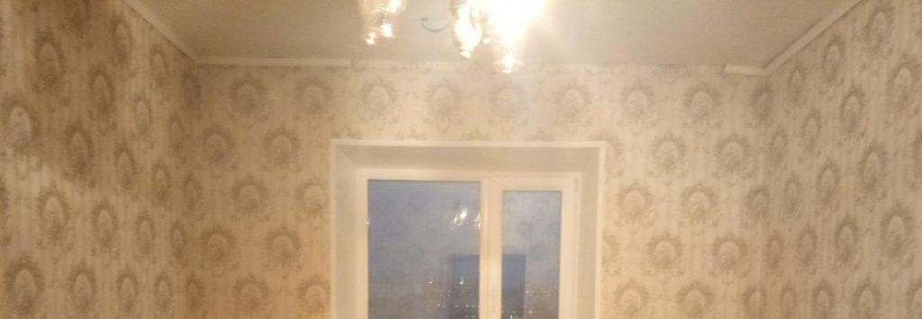 4-комн. квартиры г. Сургут, Писателей, бульвар 21 (мкрн 13 А) фото 2