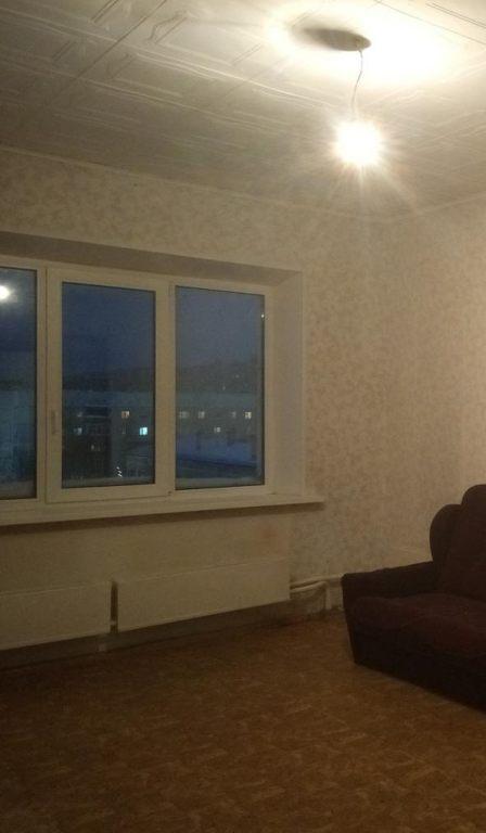 4-комн. квартиры г. Сургут, Писателей, бульвар 21 (мкрн 13 А) фото 3