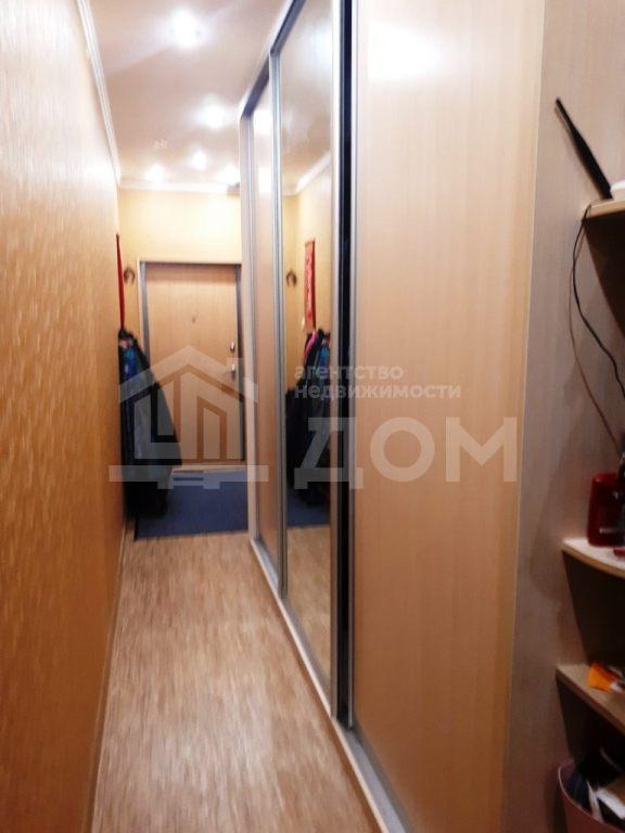 4-комн. квартиры г. Сургут, Университетская 21 (р-н Северо-восточный жилой) фото 8