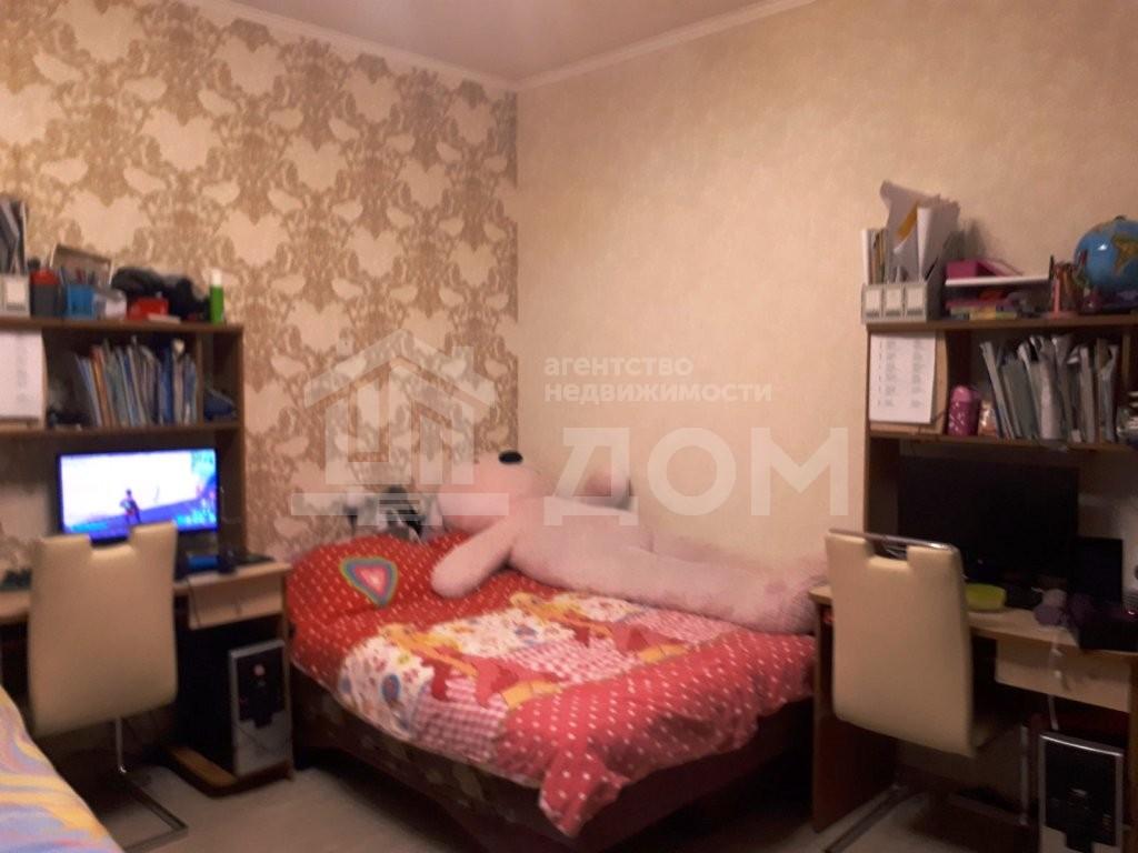 4-комн. квартиры г. Сургут, Университетская 21 (р-н Северо-восточный жилой) фото 7