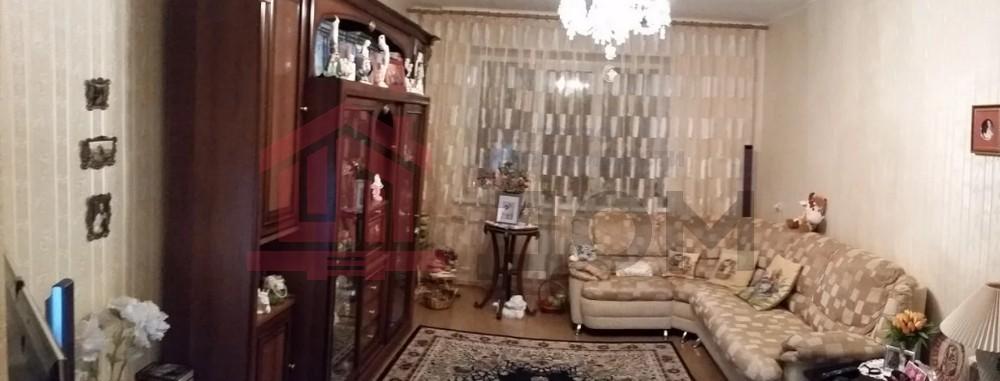 3-комн. квартиры г. Сургут, Чехова 3 (мкрн 11 Б) фото 4