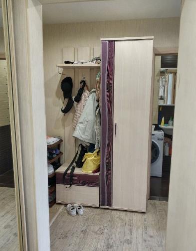 2-комн. квартиры г. Сургут, Чехова 14/3 (р-н Северный жилой) фото 4