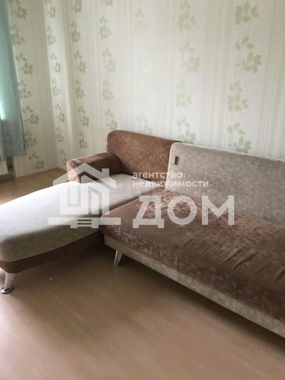 3-комн. квартиры г. Сургут, Комсомольский, проспект 27 (р-н Восточный) фото 1