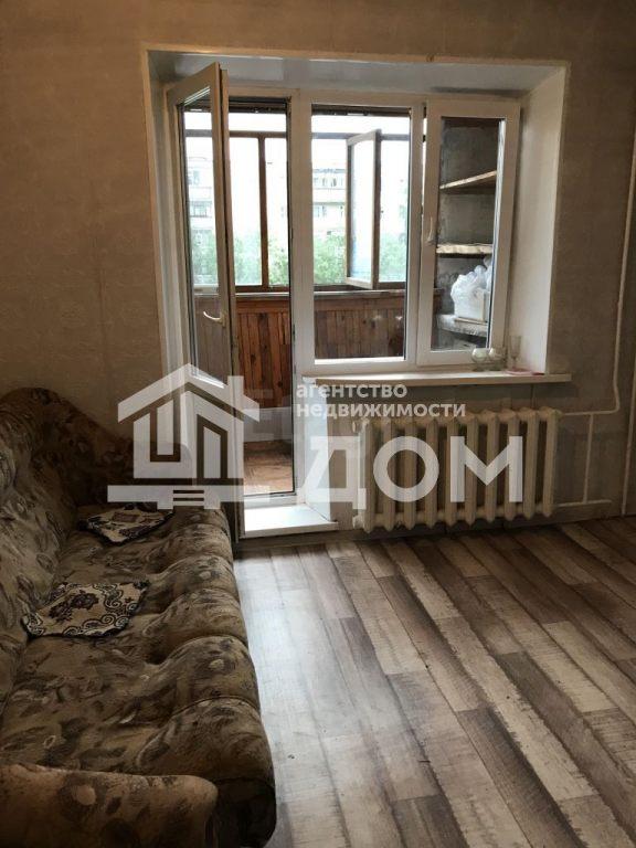 3-комн. квартиры г. Сургут, Комсомольский, проспект 27 (р-н Восточный) фото 8