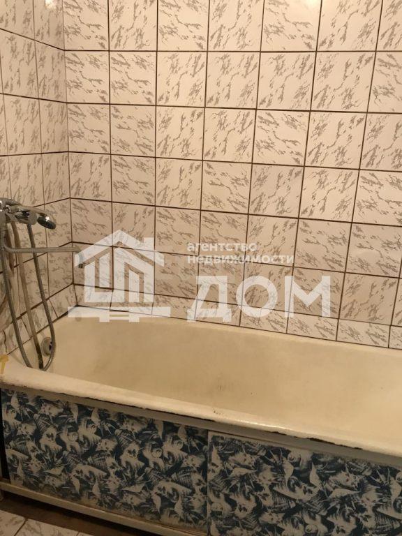 3-комн. квартиры г. Сургут, Комсомольский, проспект 27 (р-н Восточный) фото 3
