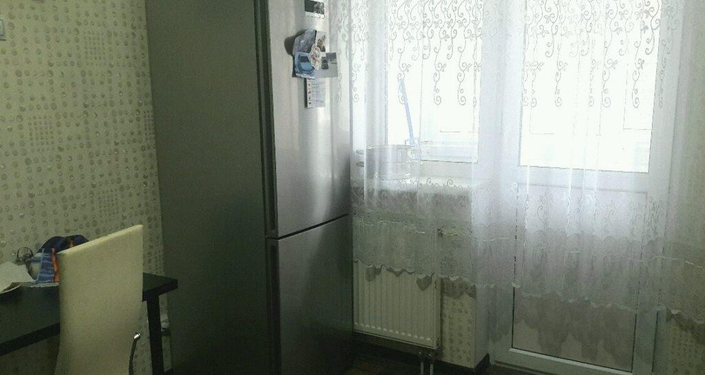 1-комн. квартиры г. Сургут, Югорская 42 (р-н Восточный) фото 10