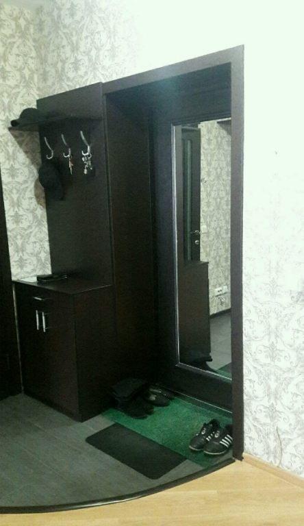 1-комн. квартиры г. Сургут, Югорская 42 (р-н Восточный) фото 5