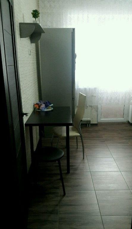 1-комн. квартиры г. Сургут, Югорская 42 (р-н Восточный) фото 1