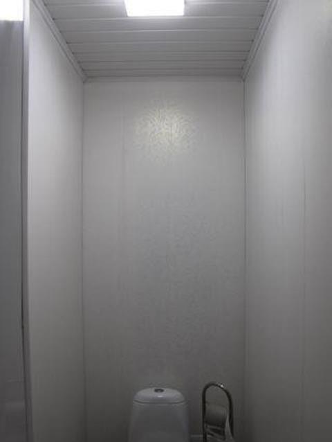 2-комн. квартиры г. Белый Яр, Маяковского 6 (р-н Сургутский район) фото 11
