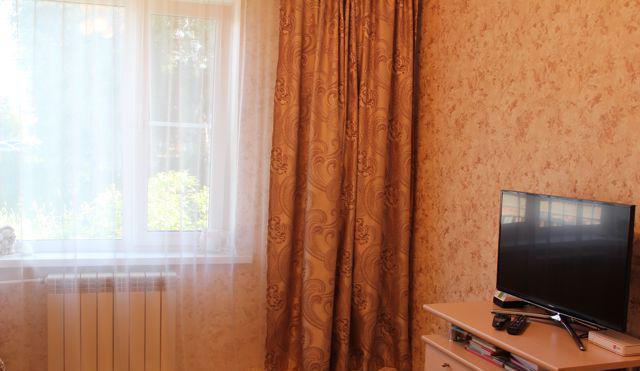2-комн. квартиры г. Белый Яр, Маяковского 6 (р-н Сургутский район) фото 4