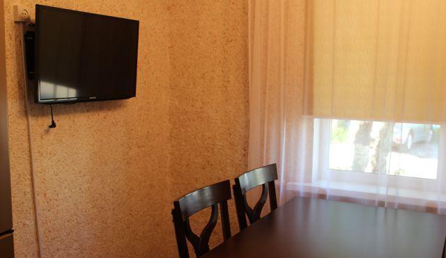 2-комн. квартиры г. Белый Яр, Маяковского 6 (р-н Сургутский район) фото 3
