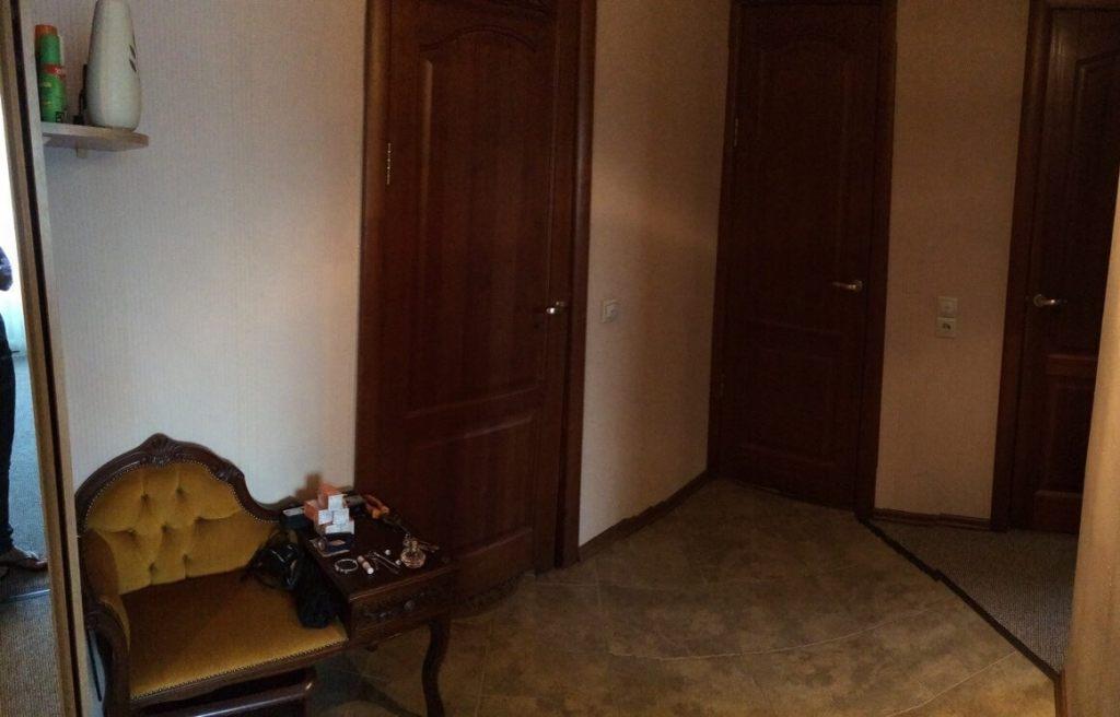 2-комн. квартиры г. Сургут, Майская 14 (р-н Центральный) фото 6