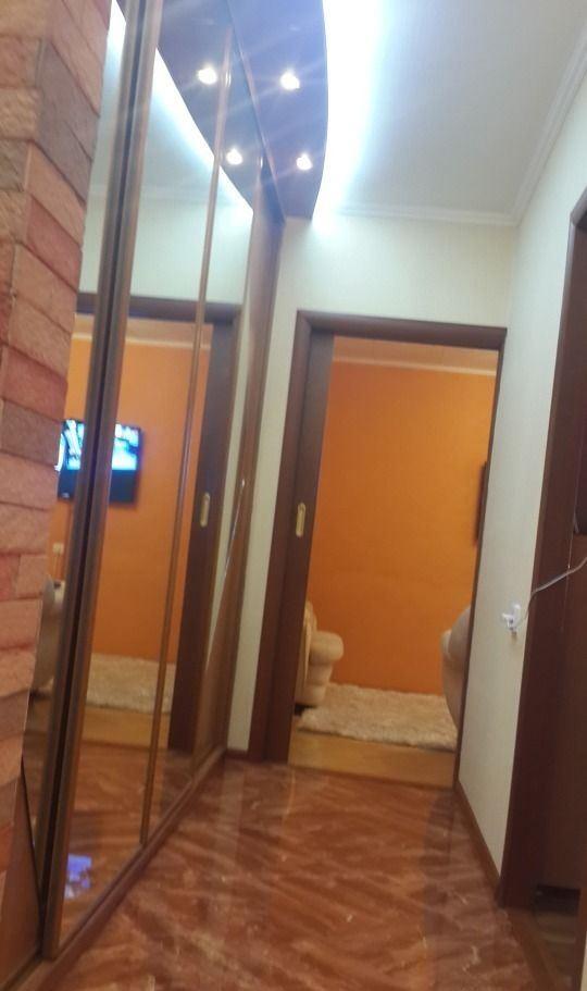 2-комн. квартиры г. Сургут, Маяковского 45 (р-н Северный жилой) фото 11