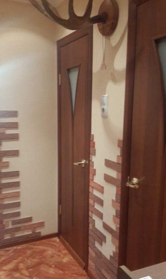 2-комн. квартиры г. Сургут, Маяковского 45 (р-н Северный жилой) фото 13