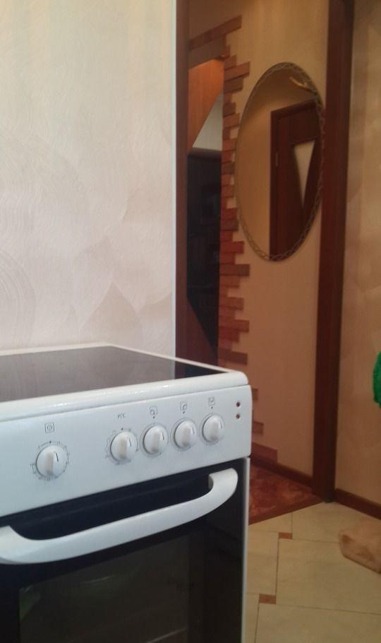 2-комн. квартиры г. Сургут, Маяковского 45 (р-н Северный жилой) фото 10