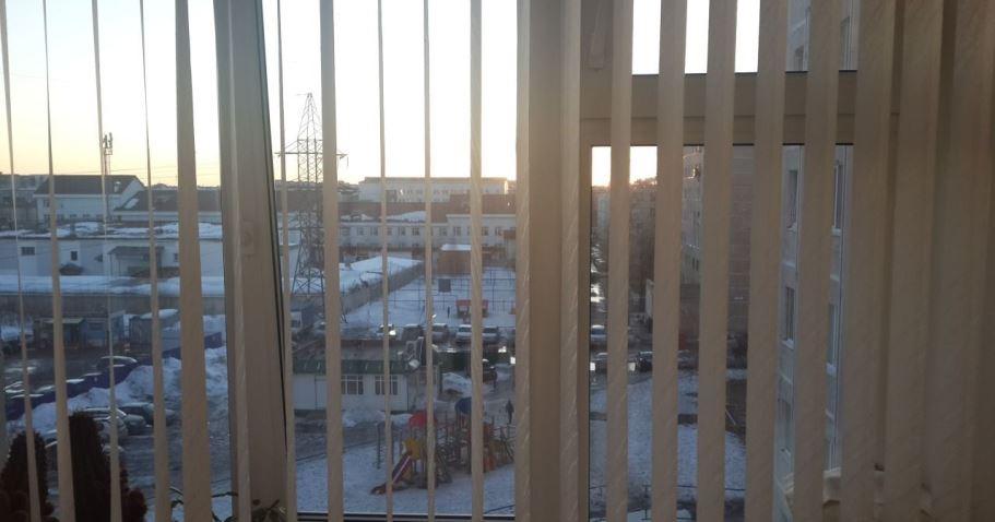 2-комн. квартиры г. Сургут, Маяковского 45 (р-н Северный жилой) фото 6