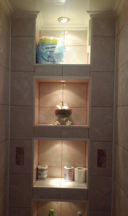 2-комн. квартиры г. Сургут, Маяковского 45 (р-н Северный жилой) фото 17