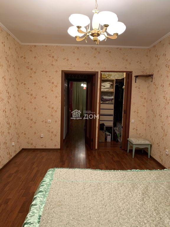2-комн. квартиры г. Сургут, Мира, проспект 55 (р-н Северо-восточный жилой) фото 2