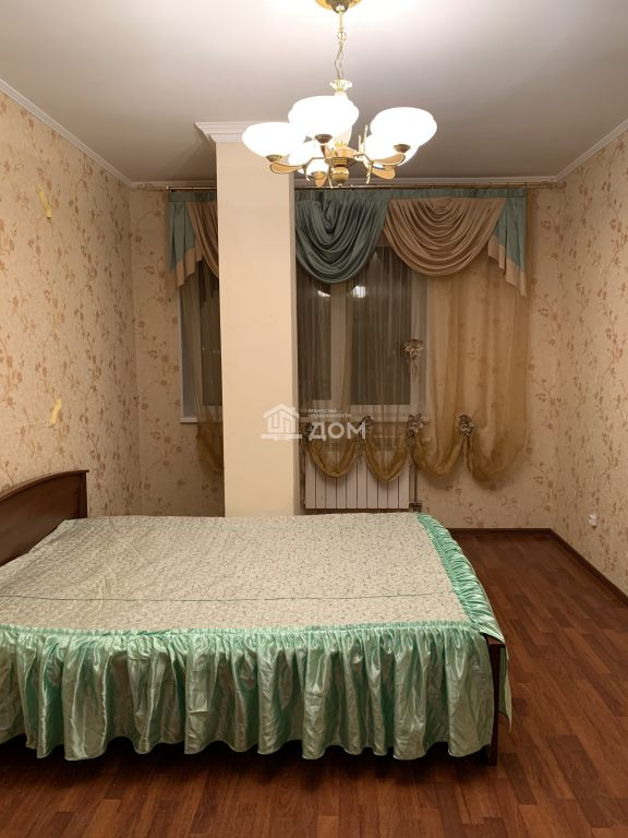 2-комн. квартиры г. Сургут, Мира, проспект 55 (р-н Северо-восточный жилой) фото 4