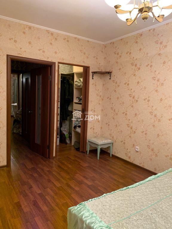 2-комн. квартиры г. Сургут, Мира, проспект 55 (р-н Северо-восточный жилой) фото 7