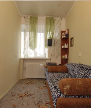 2-комн. квартиры г. Сургут, Крылова 21 (р-н Северный жилой) фото 2