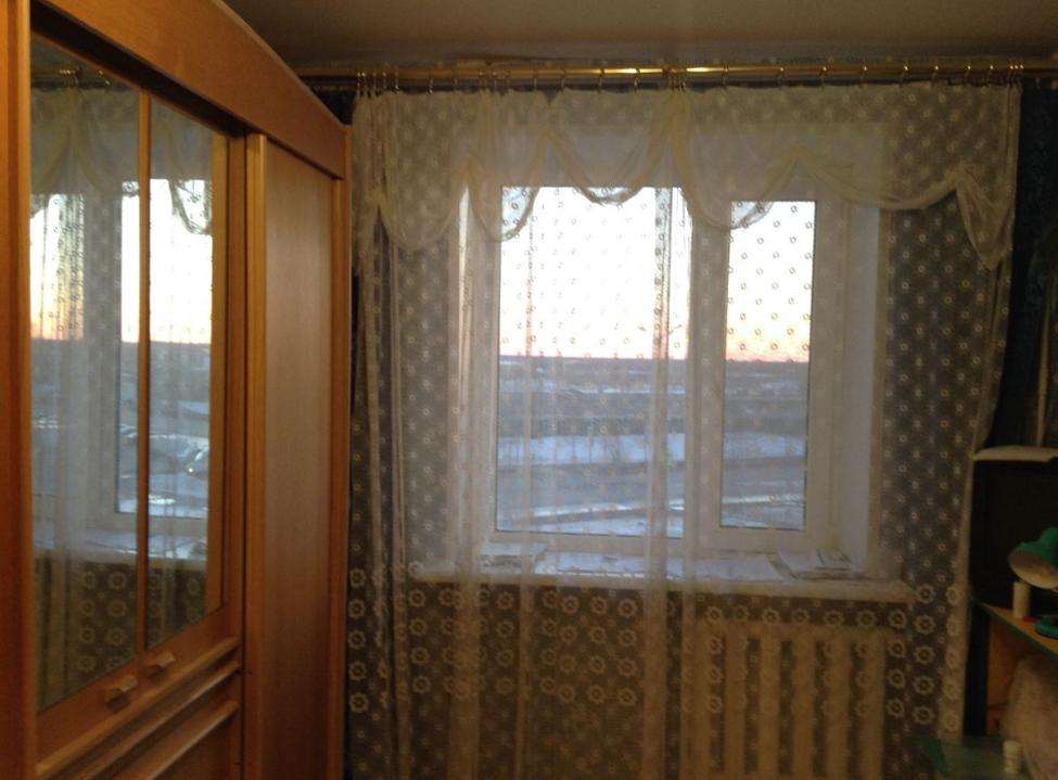 2-комн. квартиры г. Сургут, Гагарина 10 (р-н Центральный) фото 1