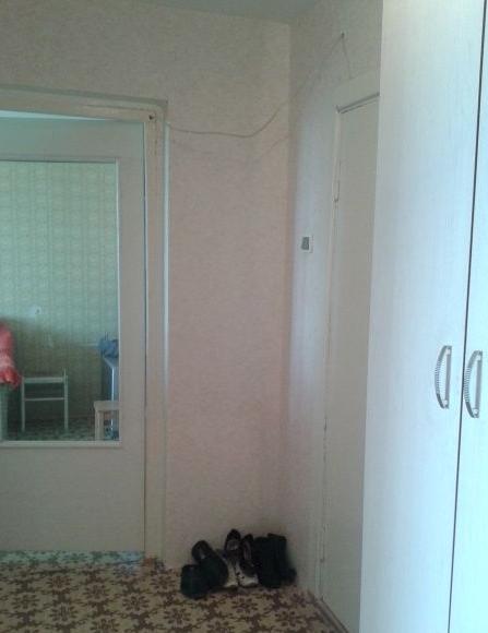 2-комн. квартиры г. Сургут, Гагарина 10 (р-н Центральный) фото 3