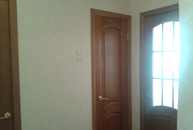 2-комн. квартиры г. Сургут, Гагарина 10 (р-н Центральный) фото 5