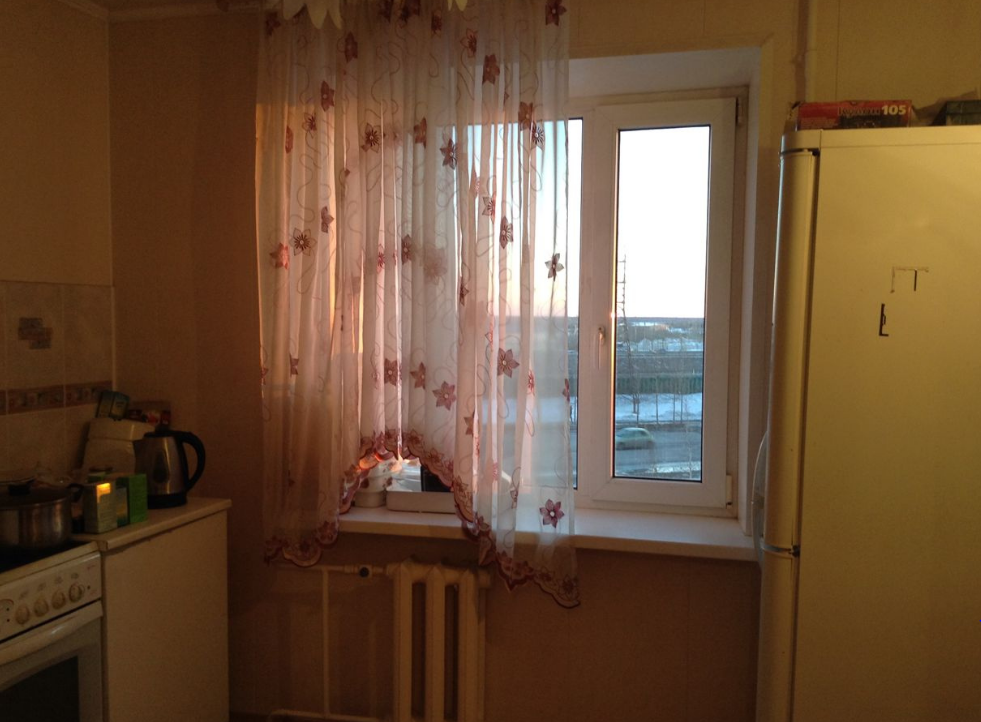2-комн. квартиры г. Сургут, Гагарина 10 (р-н Центральный) фото 2