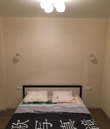 1-комн. квартиры г. Сургут, Иосифа Каролинского 10 (р-н Восточный) фото 8