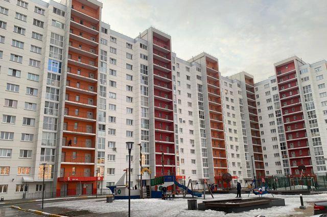 1-комн. квартиры г. Сургут, Иосифа Каролинского 10 (р-н Восточный) фото 13