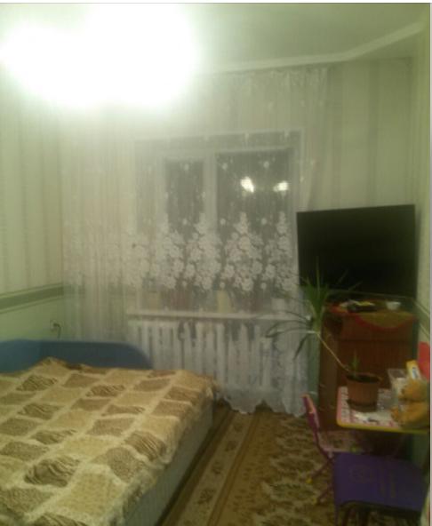 3-комн. квартиры г. Сургут, Ленина, проспект 65/3 (р-н Северный жилой) фото 3