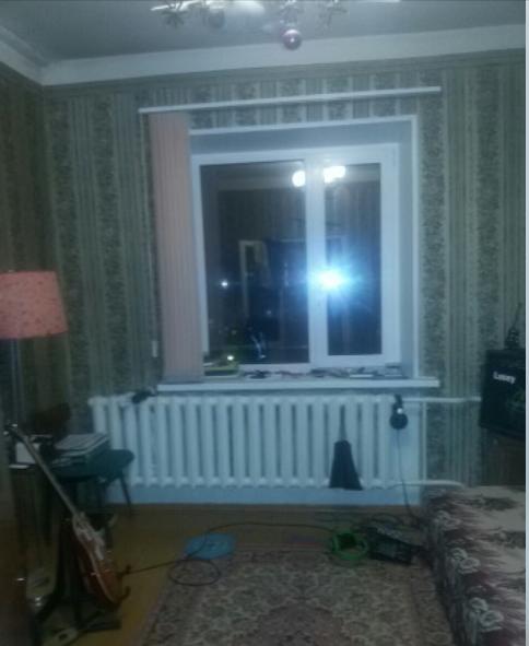3-комн. квартиры г. Сургут, Ленина, проспект 65/3 (р-н Северный жилой) фото 1