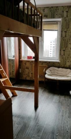 2-комн. квартиры г. Сургут, Иосифа Каролинского 12 (р-н Восточный) фото 1