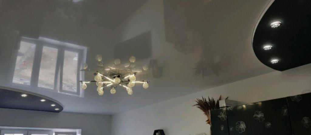 2-комн. квартиры г. Сургут, Иосифа Каролинского 12 (р-н Восточный) фото 3