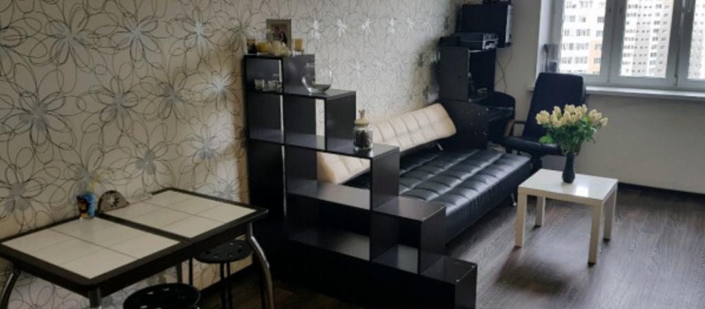 2-комн. квартиры г. Сургут, Иосифа Каролинского 12 (р-н Восточный) фото 8