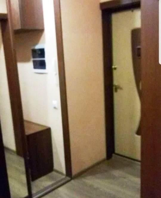 3-комн. квартиры г. Сургут, Крылова 36 (р-н Северный жилой) фото 13