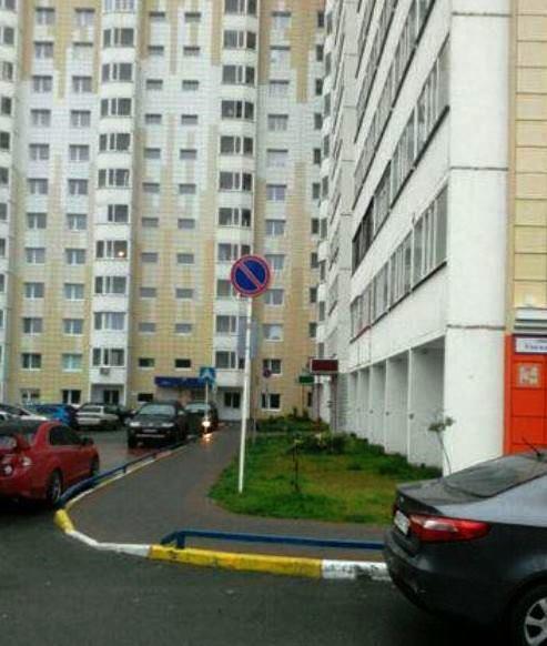1-комн. квартиры г. Сургут, Александра Усольцева 30 (р-н Северный жилой) фото 6