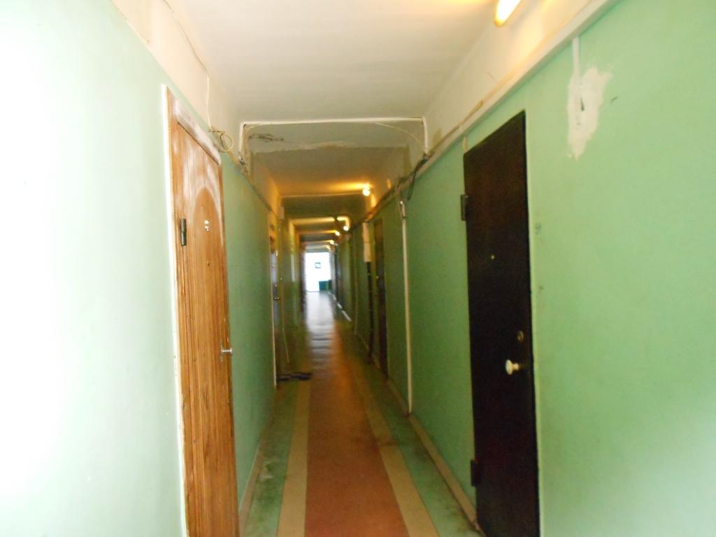 Комнаты г. Сургут, Просвещения 13 (р-н Центральный) фото 6