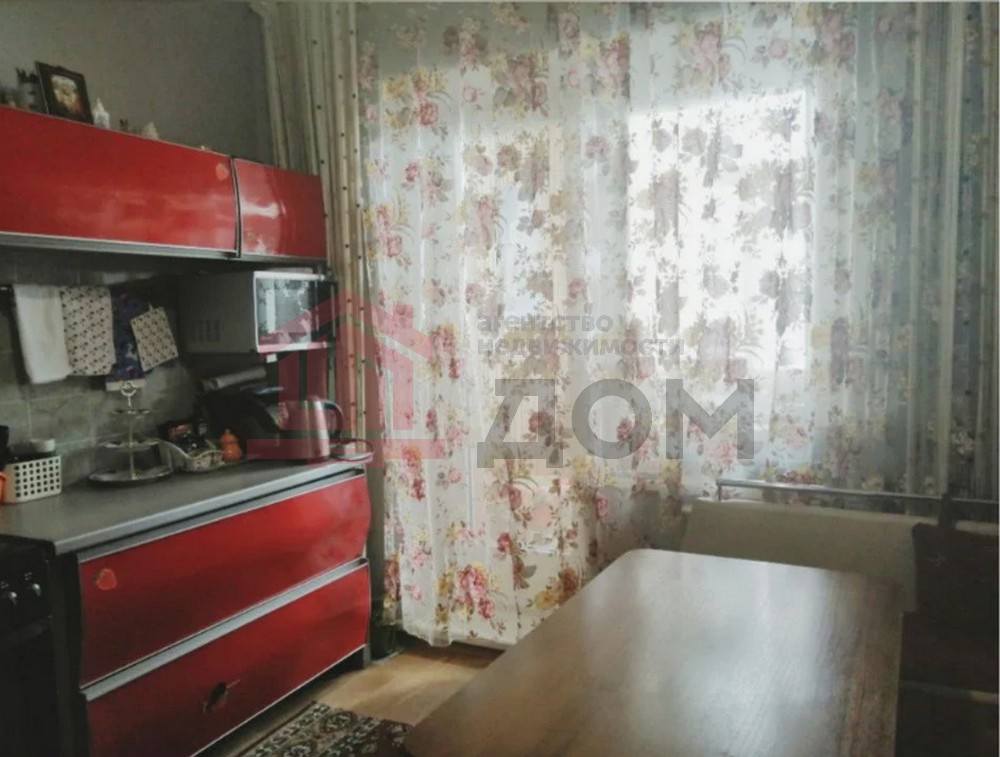 1-комн. квартиры г. Сургут, Игоря Киртбая 17 (р-н Северный жилой) фото 2