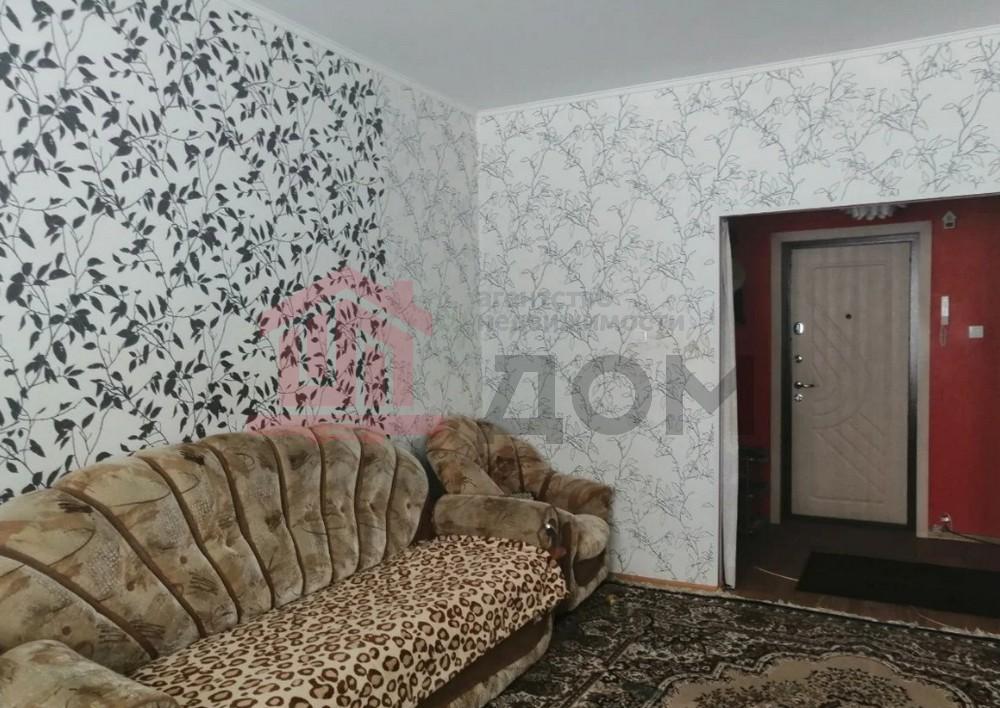 1-комн. квартиры г. Сургут, Игоря Киртбая 17 (р-н Северный жилой) фото 7