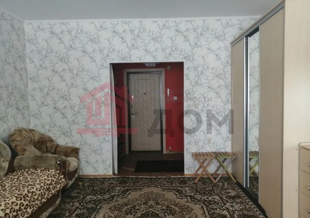 1-комн. квартиры г. Сургут, Игоря Киртбая 17 (р-н Северный жилой) фото 6