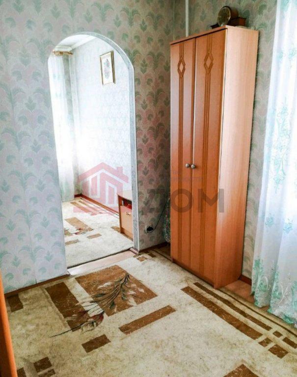 4-комн. квартиры г. Сургут, Набережный, проспект 72 (р-н Центральный) фото 6