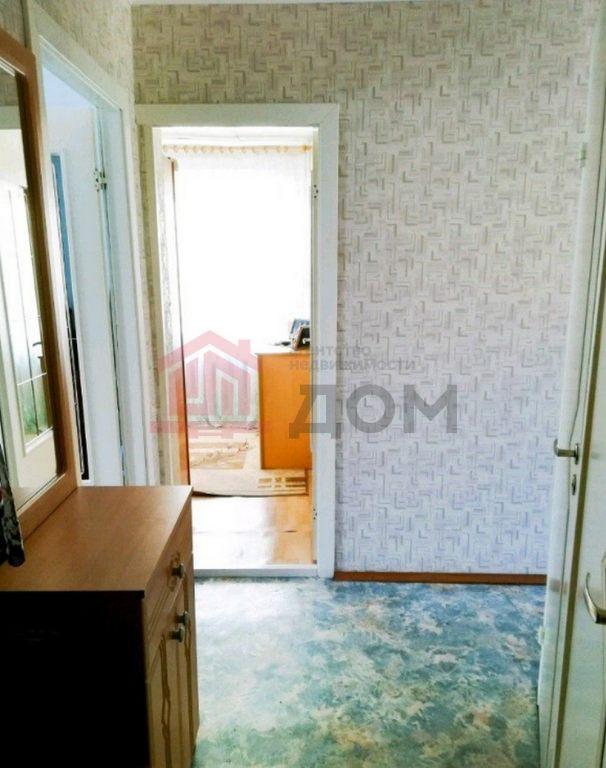 4-комн. квартиры г. Сургут, Набережный, проспект 72 (р-н Центральный) фото 5