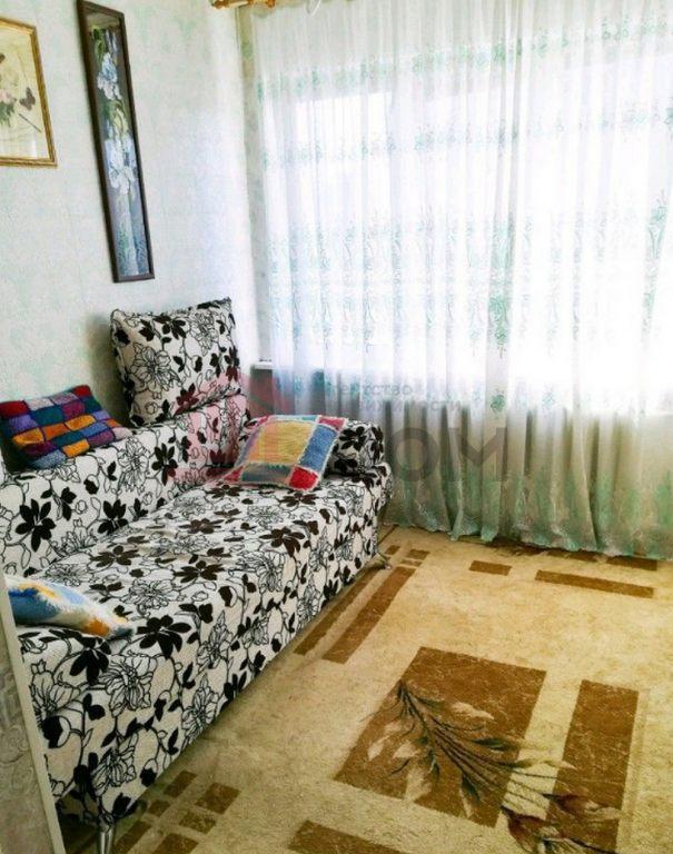 4-комн. квартиры г. Сургут, Набережный, проспект 72 (р-н Центральный) фото 4