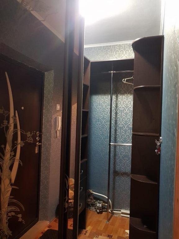 1-комн. квартиры г. Сургут, Быстринская 20 (р-н Северо-восточный жилой) фото 8