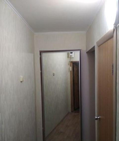 1-комн. квартиры г. Сургут, Набережный, проспект 66 (р-н Центральный) фото 4
