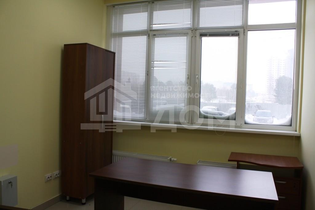Коммерческая г. Сургут, Университетская 11 (р-н Центральный) фото 14