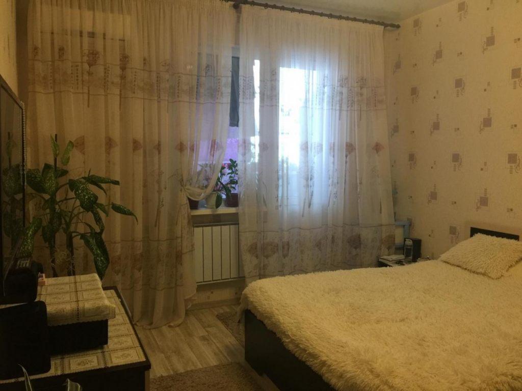 2-комн. квартиры г. Сургут, Ивана Захарова 10 (р-н Восточный) фото 7